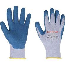 Honeywell Dexgrip Heavy-Duty Latex Gloves