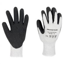 Honeywell Duro Task Sub Zero Gloves - Medium