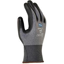 Honeywell Light Task Knitted Wrist Glove