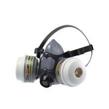 Honeywell N5500 Half Face Mask