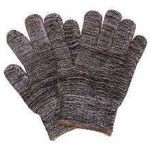 North Strongotherm Terry Gloves