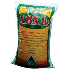 JSP ABX10 Absorbent
