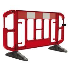 JSP Titan Safety Barrier