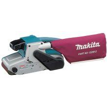 Makita Belt Sander 9404