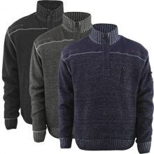 Mascot Naxos Knitted Jumpers