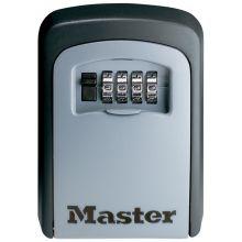 Master Lock Select Access Key Storage