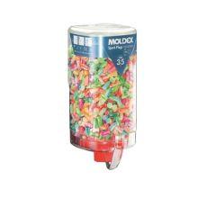 Moldex Earplug Dispenser