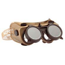 North Amigo Welding Goggles