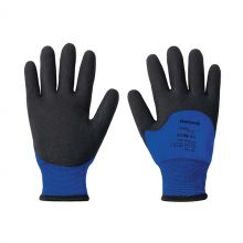 North Cold Grip Gloves