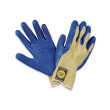 North DuraTask Kevlar Gloves