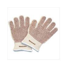 North Grip N Hot Mill Gloves