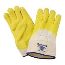 North Grip Task Gloves - X-Large