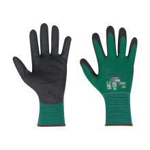 North Oil Grip Gloves