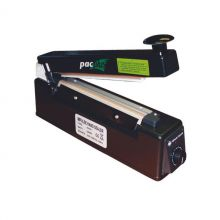 Packer Impulse Heat Sealer - 200MM