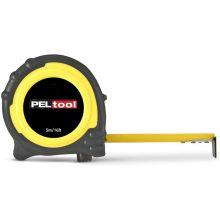 Peltool Heavy Duty Measuring Tapes