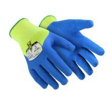 Polyco HexArmor Pointguard Ultra Gloves