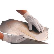 Polyco Nemesis Cut-Resistant Leather Gloves