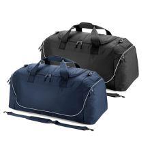 Quadra Teamwear Jumbo Kit Bags