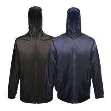 Regatta Pro Packaway Jackets