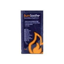 Reliance BurnSoothe Burn Gel Sachet