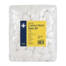 Reliance Cotton Wool Balls