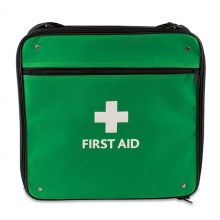 Reliance Response First Aid Kit