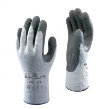 Showa Thermo Gloves