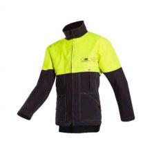 Sioen Comfort Forestry Chainsaw Jacket - 2XL