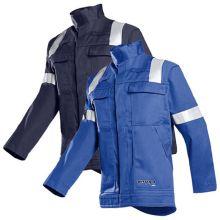 Sioen Montero Multi Norm Jackets