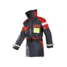 Sioen Mullion Aquafloat Superior Floatation Jacket - 2X-Large