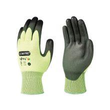Skytec T5PU Palm Coated Gloves - Large
