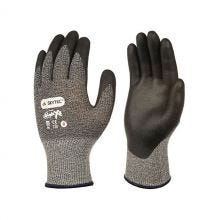 Skytec Ninja Level 4 Cut-Resistant Gloves