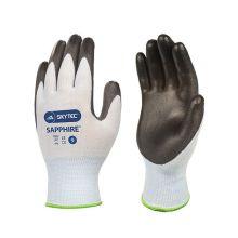 Skytec Sapphire Level 3 Cut-Resistant Gloves