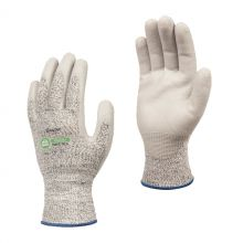 Skytec Tons TP5 PU Coated Gloves