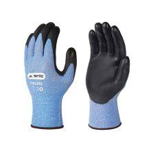 Skytec Trigata Lightweight Gloves