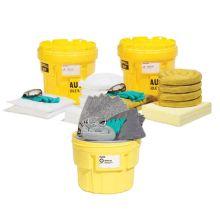 SpillTech 20 Gallon Spill Kit