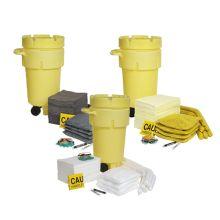 SpillTech 50 Gallon Spill Kit