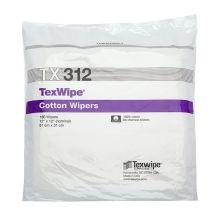 Texwipe Cotton Wipe