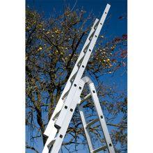 WAKU Ladder Extension