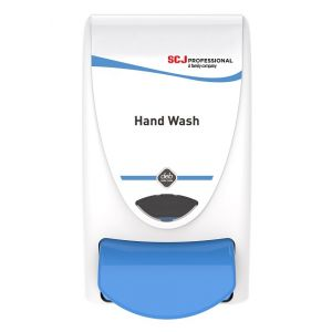 Deb Stoko Cleanse Washroom Dispenser