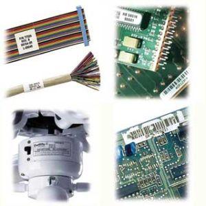 B 423 Thermal Transfer Labels