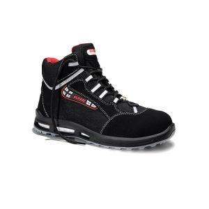 Elten Sander XXT ESD S3 Safety Boots