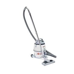 Nilflisk GM80P HEPA Filter Vacuum