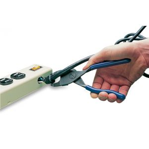 Heyco Strain Relief Bushing Pliers