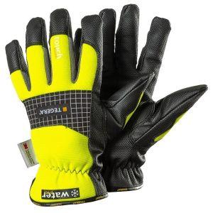 Tegera 9128 Thermal Gloves