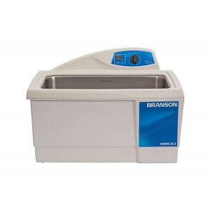 Branson Bransonic M8800H-E Ultrasonic Bath