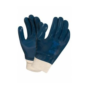 Ansell ActivArmr® Fully Coated Hycron® Gloves