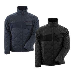 Mascot Accelerate Climascot Jacket