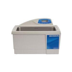 Branson Bransonic CPX8800H-E Ultrasonic Bath