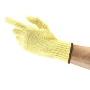 Ansell HyFlex Heavyweight Gloves